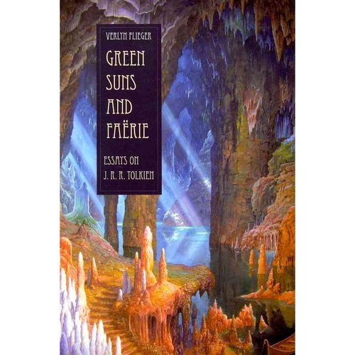 essay on faerie stories tolkien Information goodreads: on fairy-stories series: none source: purchased  published: 1947 summary in this essay, tolkien explores the world.