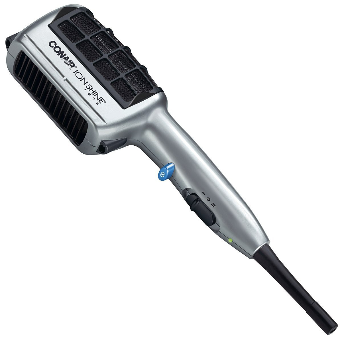 Conair - 1875 Watt Ionic Styler - Hair Dryer