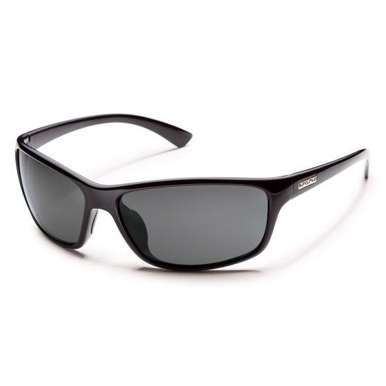 e74f6d6a19 Suncloud Optics - Suncloud Sentry Polarized Sunglasses - Walmart.com