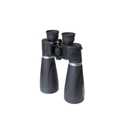 Celestron SkyMaster Pro 15x70 Binoculars