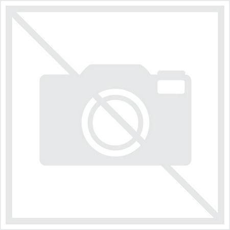 Ribbed Lever - Garelick 20000:01 Millennium Series Seat Slide System, Ribbed - Left Hand Lever, Plain Finish