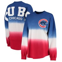best deals on 5533d 525c8 Chicago Cubs T-shirts - Walmart.com