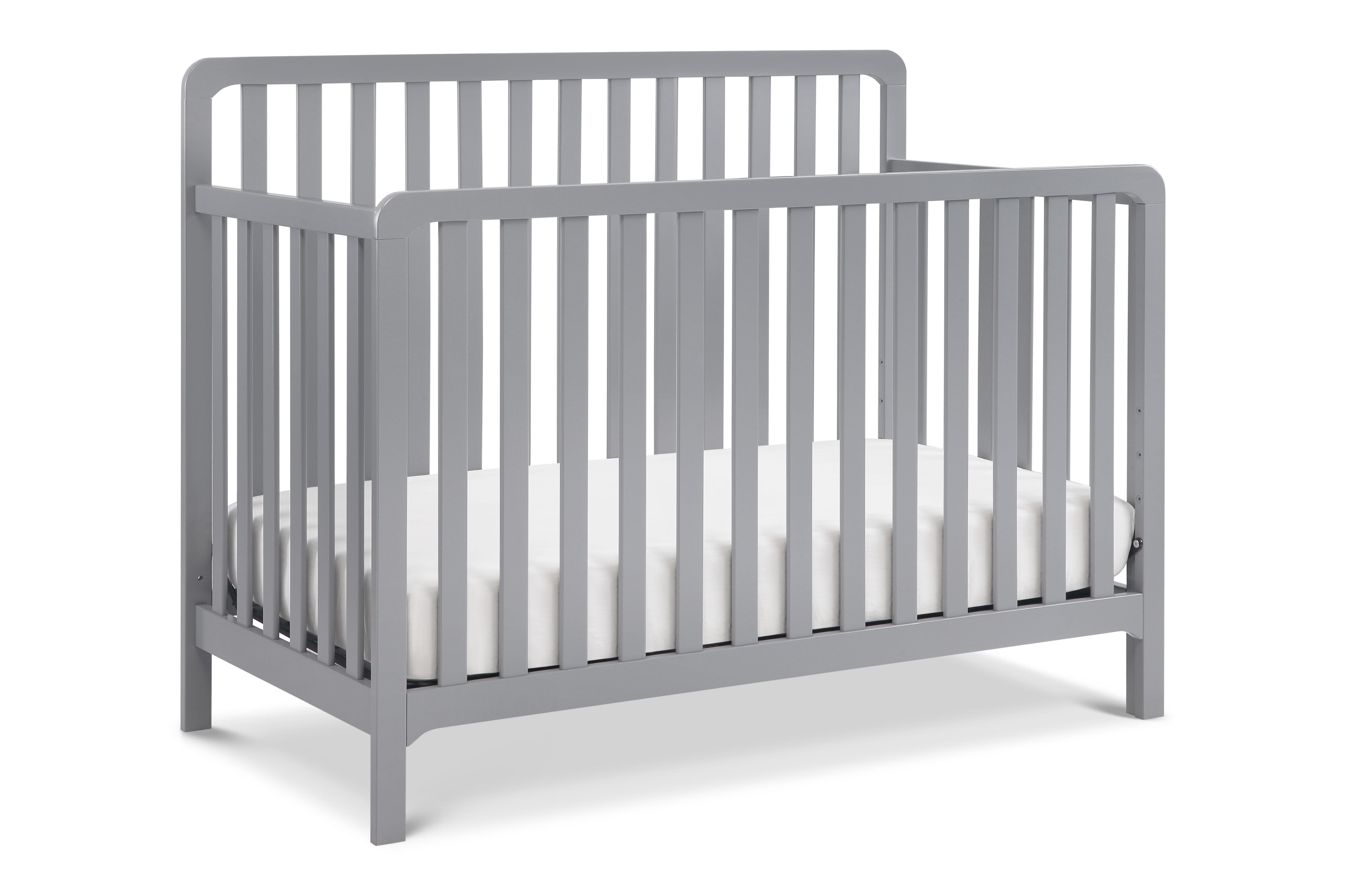 Carter S Taylor 4 In 1 Convertible Crib Walmart Inventory Checker Brickseek