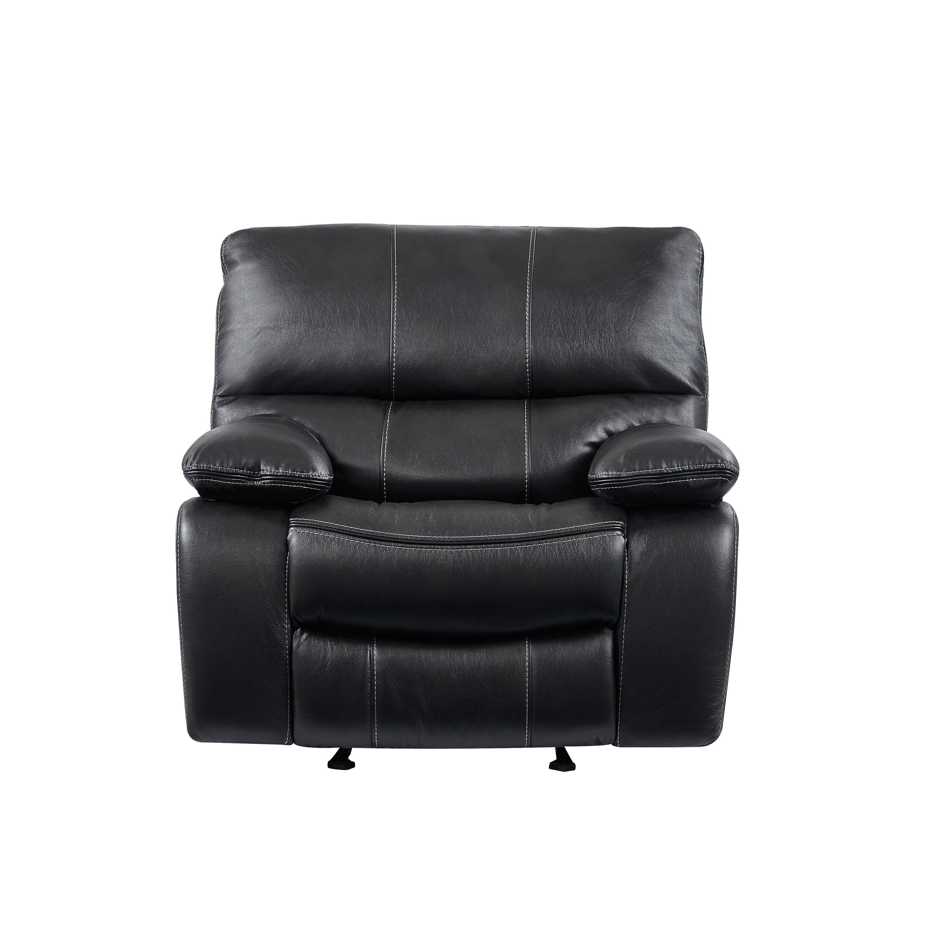 Fine Global Furniture Usa Grey Glider Recliner Walmart Com Ibusinesslaw Wood Chair Design Ideas Ibusinesslaworg