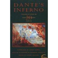 Dantes Inferno (Paperback)