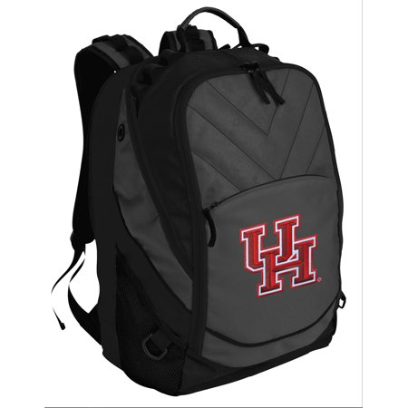 University Of Houston Backpack Our Best Official Uh Laptop Backpack Bag