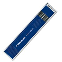 Staedtler Mars Technico 2mm Leads 12-Pack HB
