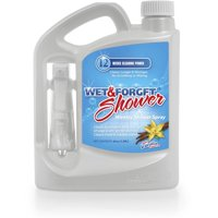 Deals on Wet and Forget Weekly Shower Cleaner 64 Fl Oz