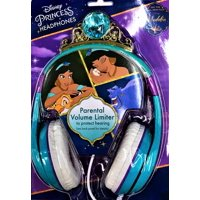 Disney Aladdin Aladdin Headphones