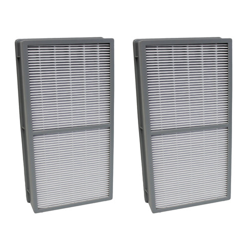 Crucial Hunter Air Purifier Filter (Set of 2)