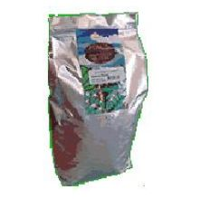 Jims Organic Coffee 100% Organic Mexican Altura Coffee Beans 5 Lbs