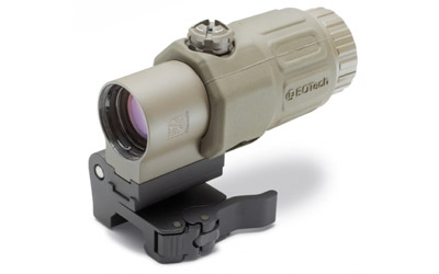Click here to buy Eotech ExPlaystation 3-4 Nv 65 1Moa Qd 223 Ret SKU:EXPlaystation 3-4.