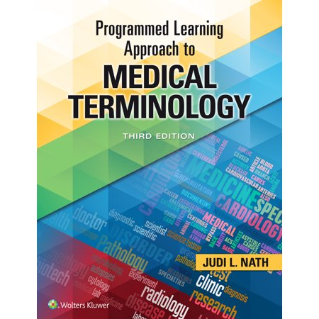 Programmed Learning Approach to Medical