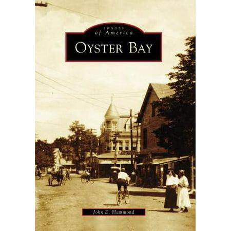 Oyster Bay Halloween Festival (Oyster Bay)