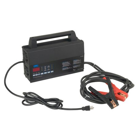 otc tools equipment 700a 70 amp power supply car battery charger. Black Bedroom Furniture Sets. Home Design Ideas