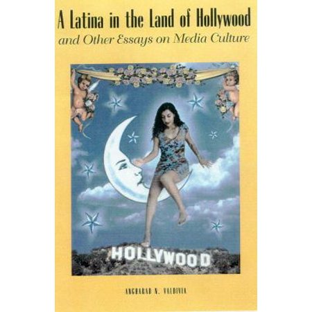 the south and hollywood essay Calculations of sunrise and sunset in hollywood – florida – usa for april 2018 hollywood, florida, usa — sunrise, sunset, and daylength, april 2018.