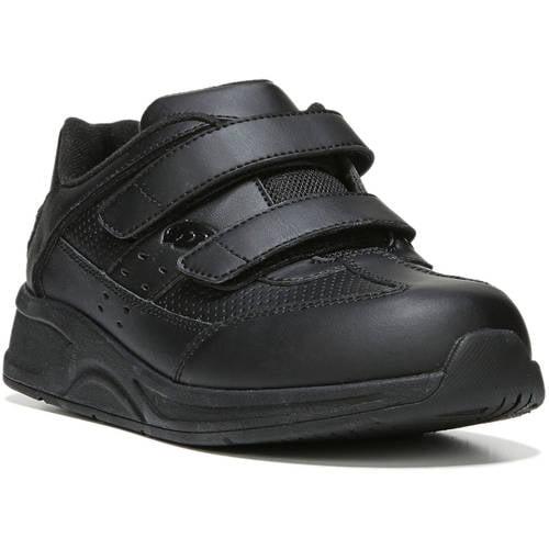 dr scholls shoes walmart