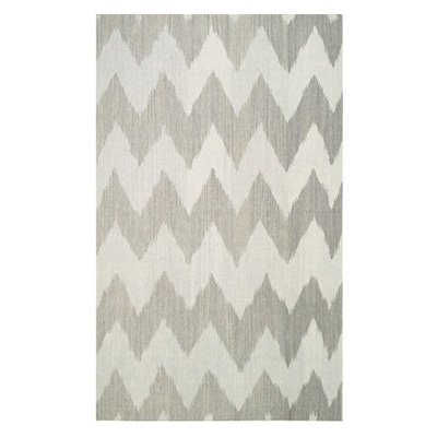 Genevieve Gorder Insignia 3626RS0 Area Rug