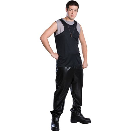 Adult Apollo Costume Rubies 888569
