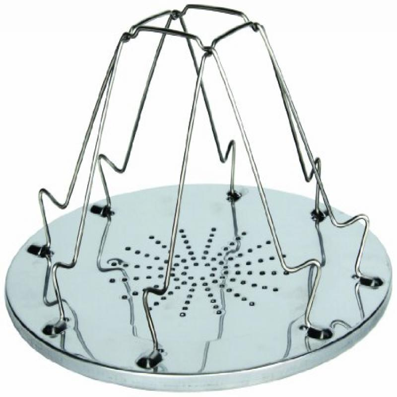 Camco 51034 Camp Stove Toaster Rack