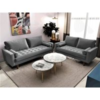 Living Room Sets - Walmart.com