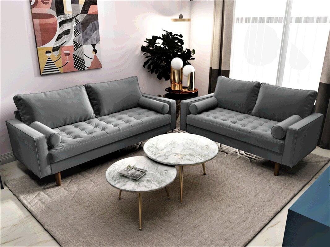 Mac Living Room Set - Walmart.com