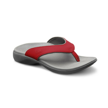 Dr. Comfort Shannon Women's Orthotic Support Sandals -