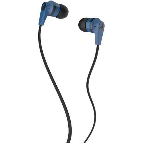 Skullcandy Headphone Jack Wiring Diagram Stereo Wiring Diagrams