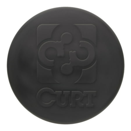 - CURT Replacement Gooseneck Hitch Cap