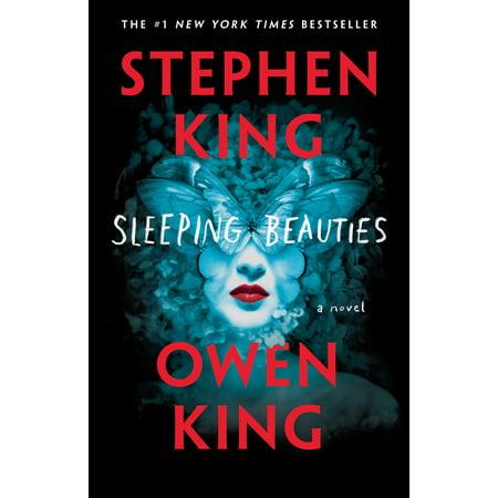 - Sleeping Beauties : A Novel