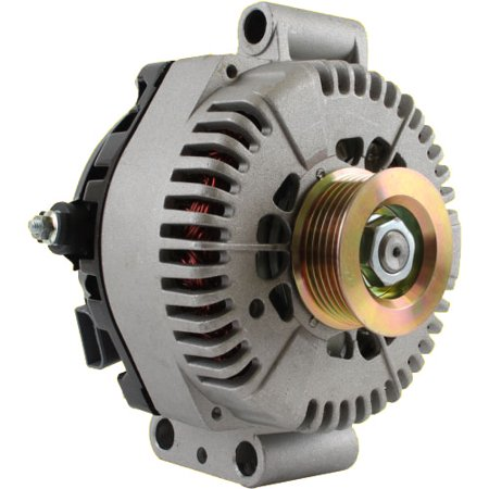 - DB Electrical AFD0045 New Alternator Ford Explorer For 4.0L 4.0 5.0L 5.0 96 97 98 99 00 01 02 03 1996 1997 1998 1999 2000 2001 2002 2003,Mountaineer 96 97 98 99 00 01 02 03 04 1996 1997 1998, Gt 05 06