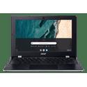 "Acer Chromebook 311 11.6"" Chromebook (Celeron N4020 / 4GB / 32GB)"