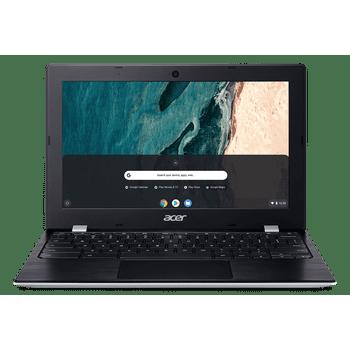 Acer Chromebook 311 11.6