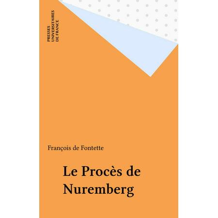 Las Entrevistas De Nuremberg Epub 18 - mensmigecon