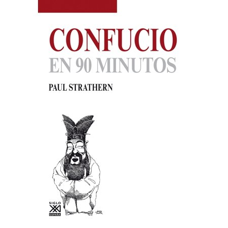 Confucio en 90 minutos - eBook](Costumi Halloween All'ultimo Minuto)