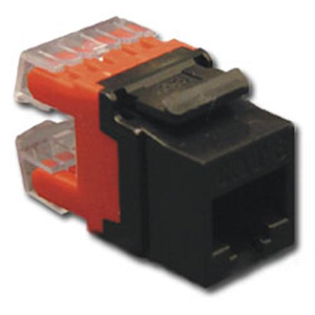 IC1078F6RD MODULE  CAT 6  HD  RED - image 1 of 1