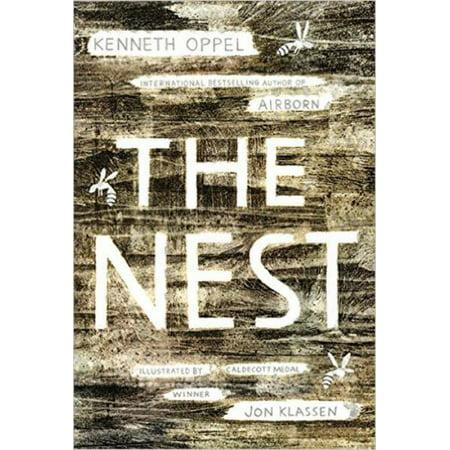 The Nest - image 1 de 1