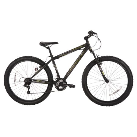 Huffy Vantage 3.0 Mountain Bike