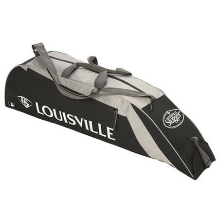 Louisville Slugger Series 3 Lift Equipment Bag
