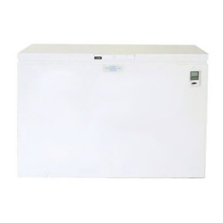 Summit VT85IB 7 Cu. Ft. Accucold Lab Chest Freezer