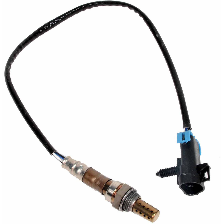 ACDelco Oxygen Sensor, #213-1162