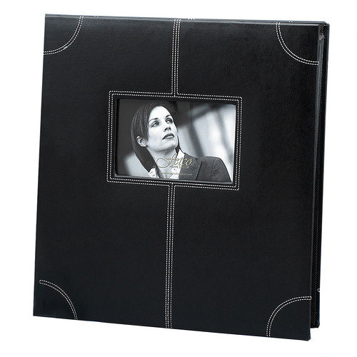 Fetco Home Decor Fred Only Parkin Picture Album