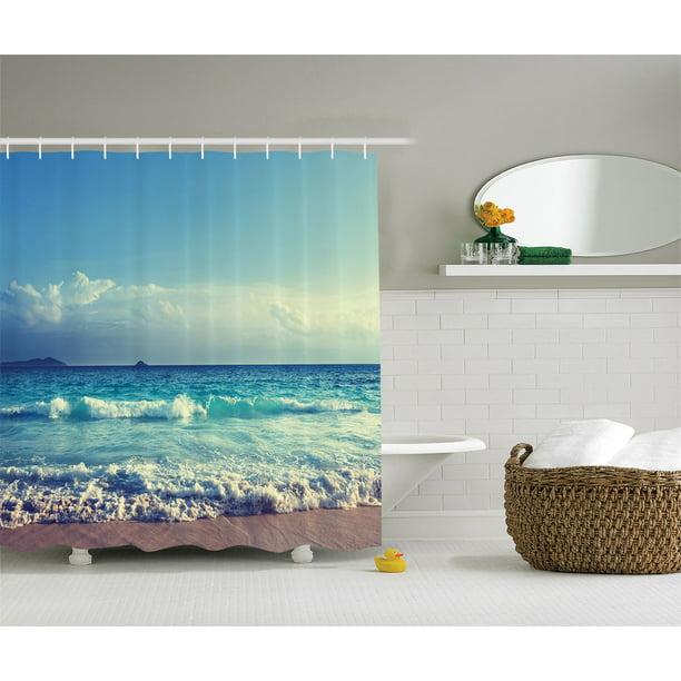 24+ Island Bathroom Decor