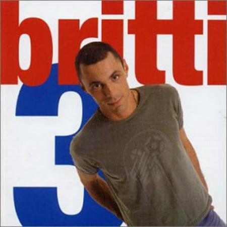 '3' [Sanremo 2003]