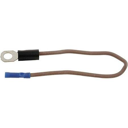 Dorman Help! 85623 14 Gauge Fusible Link Ford