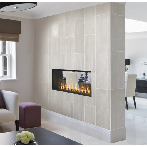 Dimplex Opti-myst Pro Wall Mounted Electric Fireplace