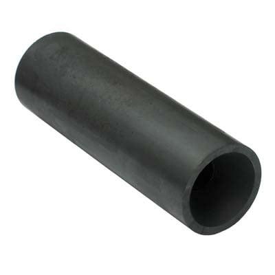 Nozzle, Boron Carbide, Straight Bore, Wide Spray, Gun Insert, 5/16