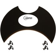 Aquarian onHEAD Electronic Bass Drumsurface 20 in.