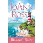 Moonshell Beach : A Shelter Bay Novel