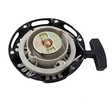 Recoil Starter for Harbor Freight Predator 79cc - 99CC Gasoline Engine  68124 69733